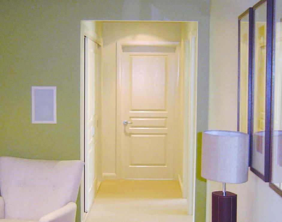Interior doors gallery doors plus northshore ltd interior doors hume doors accent hag11 caprice denmark planetlyrics Image collections