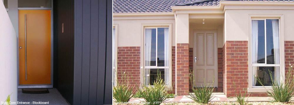 Entrance-doors-2