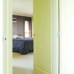 Doors Plus Northshore Ltd 187 Interior Doors Gallerydoors