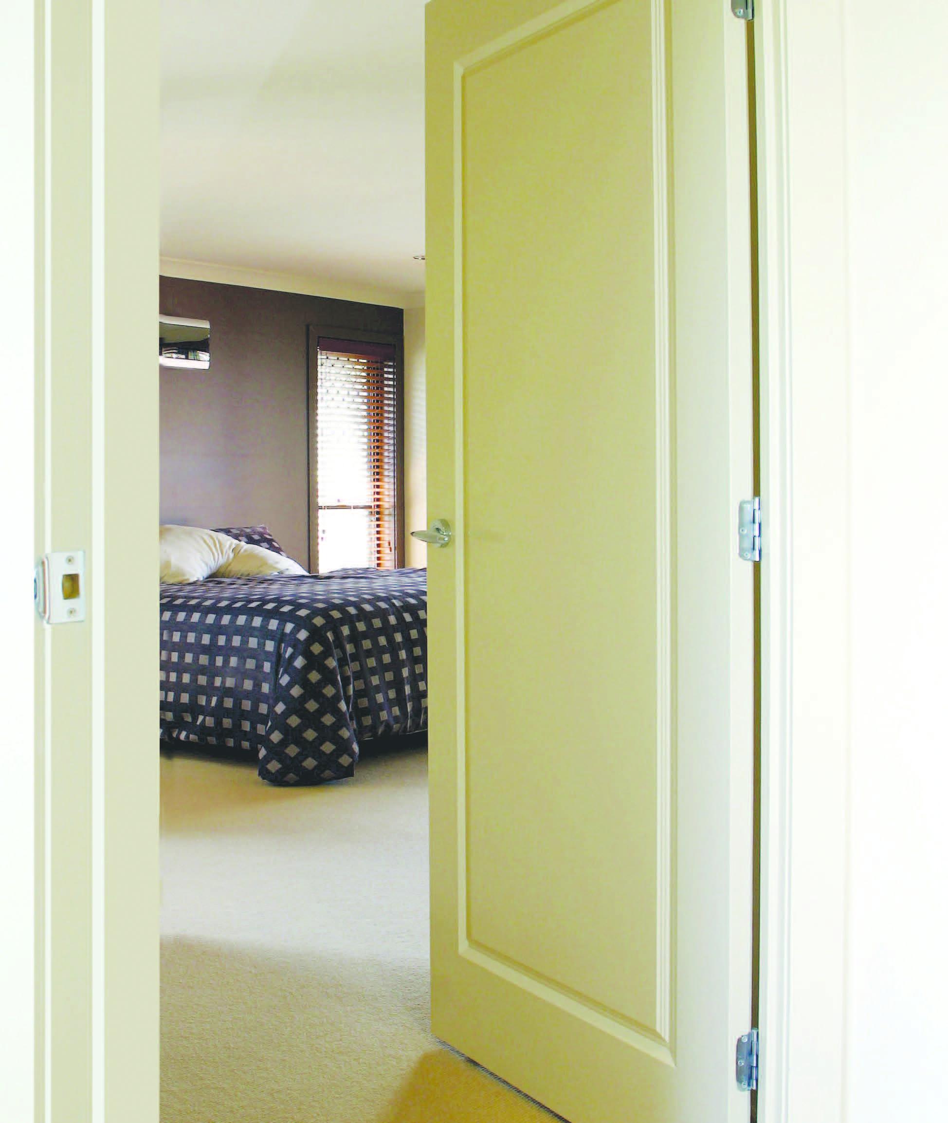 Interior doors gallery doors plus northshore ltd interior doors hume doors accent hag11 caprice denmark humecraft hmc1 planetlyrics Image collections