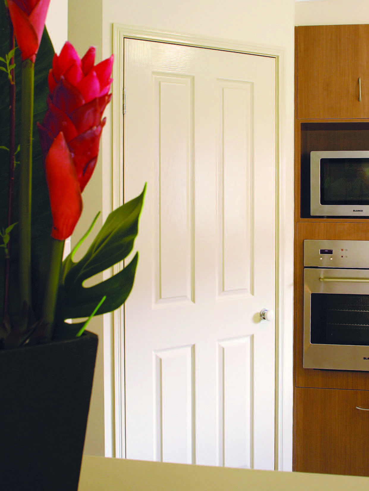 Interior Doors Gallery Doors Plus Northshore Ltd