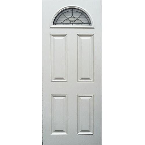 Doors Plus Northshore Ltd 187 Gallerydoors Plus