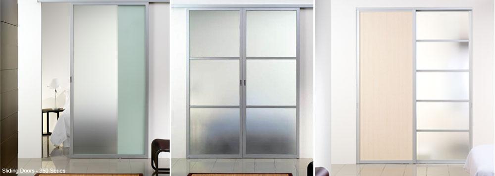 Sliding-Doors-350-Series