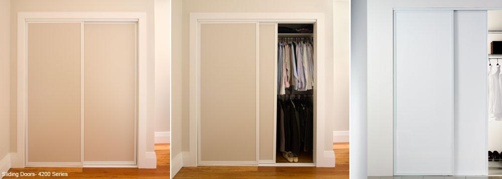 Sliding-Doors-4200-Series