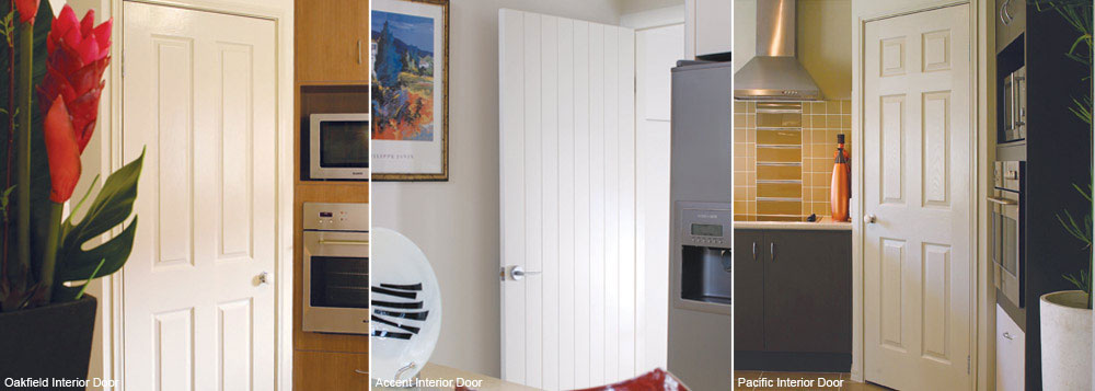 about us doors plus northshore ltd
