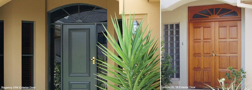 regency-lincol-exterior-doors