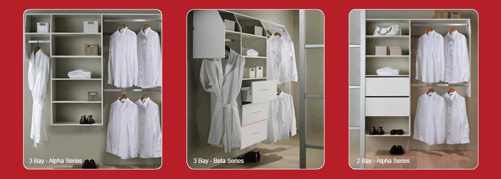 wardrobe-slider2b